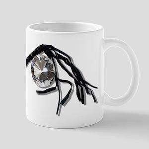 Diamond in the Rough Mug