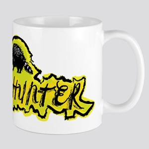 REDNECK COON HUNTER Mug