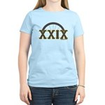 29er Women's Light T-Shirt