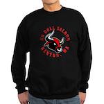 No Bull Saloon 2 Sweatshirt (dark)