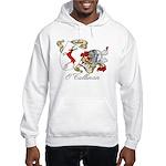 O'Cullinan Sept Hooded Sweatshirt