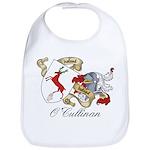 O'Cullinan Sept Bib