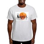 Light Navels T-Shirt