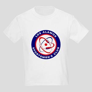 LASC - Kids Light T-Shirt