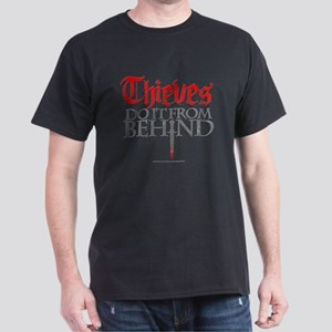 Thieves Dark T-Shirt