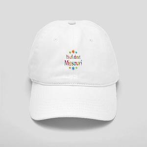 Missouri Cap