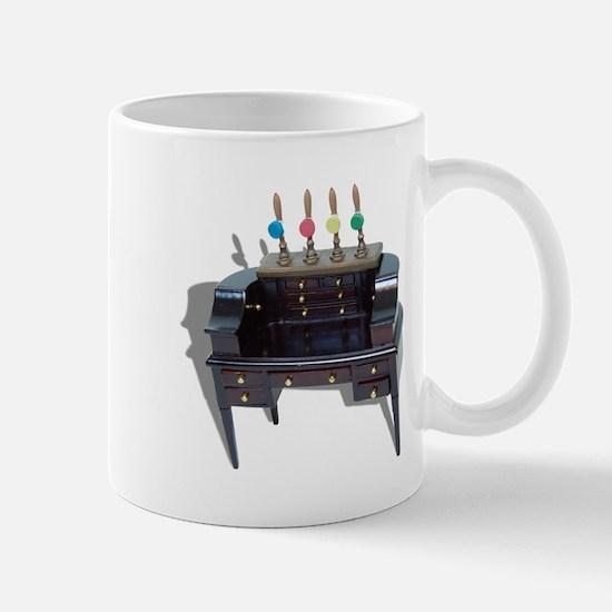 Home Bar Mug