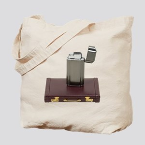 Hot Business Tote Bag