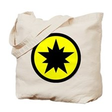 Ansteorra Populace Tote Bag