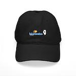 ILY Illinois Black Cap