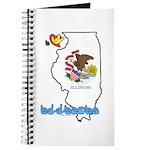 ILY Illinois Journal