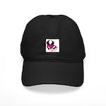 Romance Series Black Cap