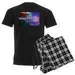 Infinite Funds Global Glow Pajamas