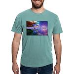 Infinite Funds Global Glow T-Shirt