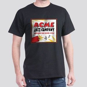ACME rectangle T-Shirt