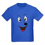 Kids Ed Mouse T-Shirt