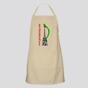 Persam Corp Apron