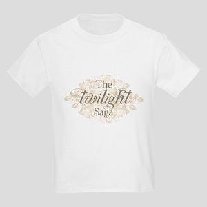 The Twilight Saga Kids Light T-Shirt