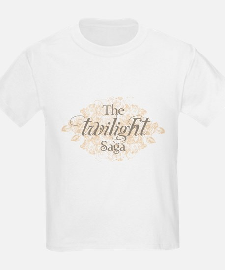 The Twilight Saga T-Shirt