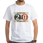 Vote Trump 2020 T-Shirt