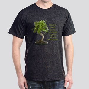 Bonsai Beauty Dark T-Shirt