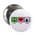 Peace Love Drums 2.25