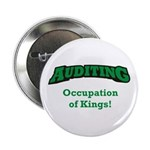 Auditing / Kings 2.25