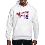 Dykesville Tavern Hooded Sweatshirt