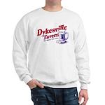 Dykesville Tavern Sweatshirt