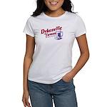 Dykesville Tavern Women's T-Shirt