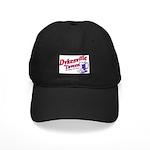 Dykesville Tavern Black Cap