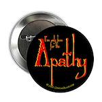 Apathy 2.25