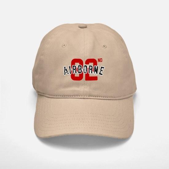 Cute 82nd airborne Cap