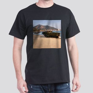 AAV Square T-Shirt