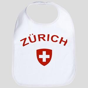 Zurich Bib