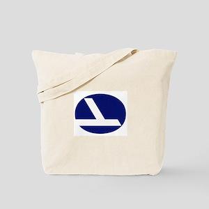 Eastern Tote Bag