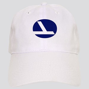 Eastern Cap