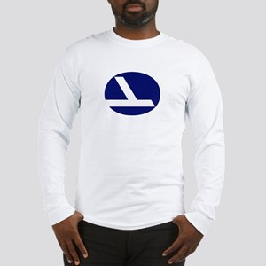 Eastern Long Sleeve T-Shirt