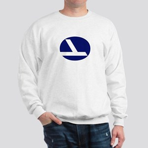Eastern Sweatshirt
