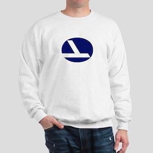 Eastern Sweatshirt