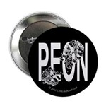 Peon Button