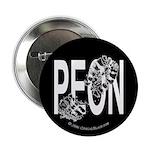 Peon Button