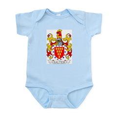 Salter Infant Bodysuit 118475739