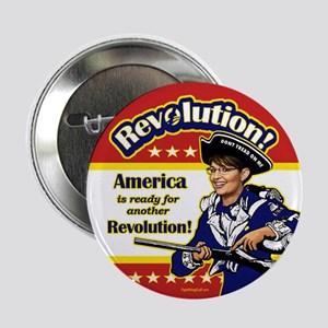 """Another Revolution 2.25"""" Button (10 pack)"""