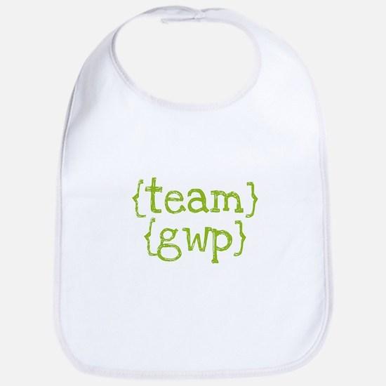 Team GWP Bib
