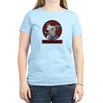 Pit Bull United Women's Light T-Shirt