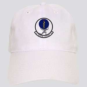 2nd Medical Group Cap