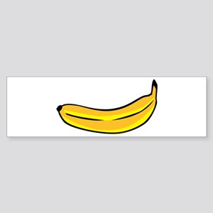 Banana Sticker (Bumper)