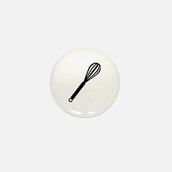 Kitchen utensils Mini Button