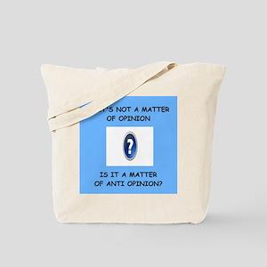 funny pysics gifts t-shirts Tote Bag